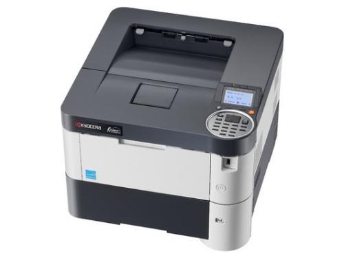 �������� �/� ������� Kyocera FS-2100DN, ��� 2