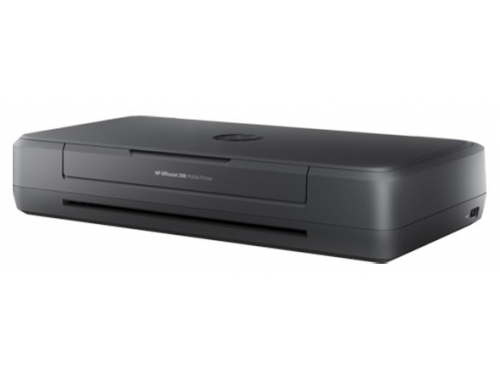 �������� ������� ������� HP OfficeJet 202 (���������), ��� 1