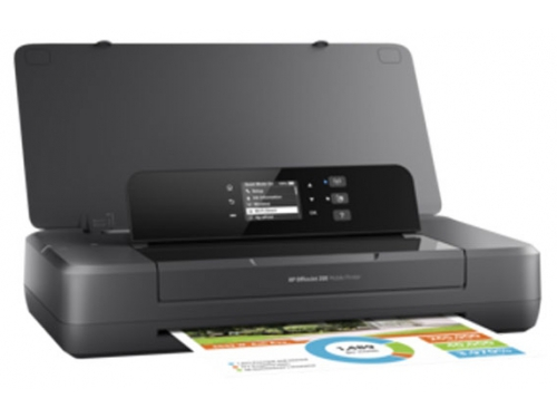 �������� ������� ������� HP OfficeJet 202 (���������), ��� 3