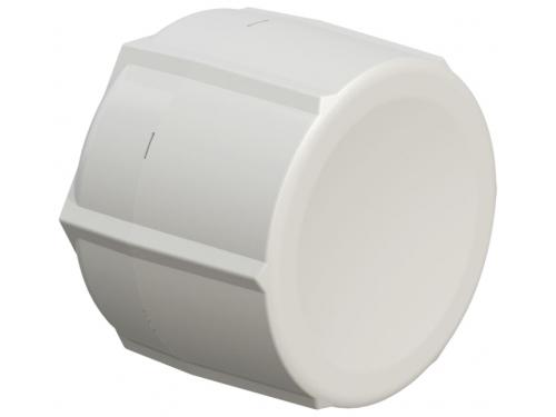 Роутер WiFi MikroTik RBSXTG-5HPacD-HG SXT HG 802.11ac, вид 1