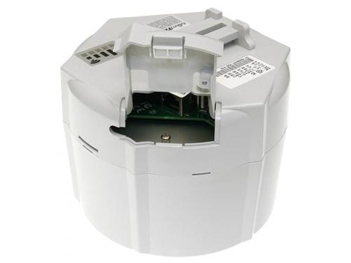 Роутер WiFi MikroTik RBSXTG-5HPacD-HG SXT HG 802.11ac, вид 2
