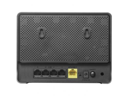 Роутер WiFi D-Link DIR-620/A/E1B 802.11n, вид 2