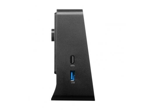 Роутер WiFi D-Link DIR-620/A/E1B 802.11n, вид 3