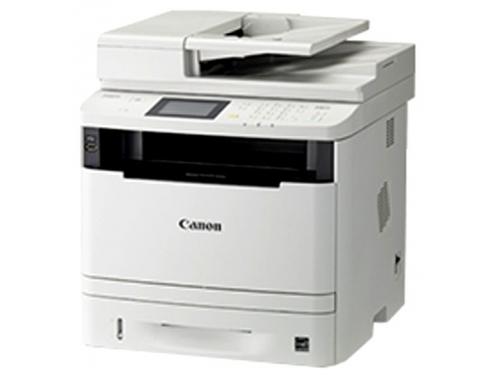 МФУ Canon i-SENSYS MF416dw, вид 1