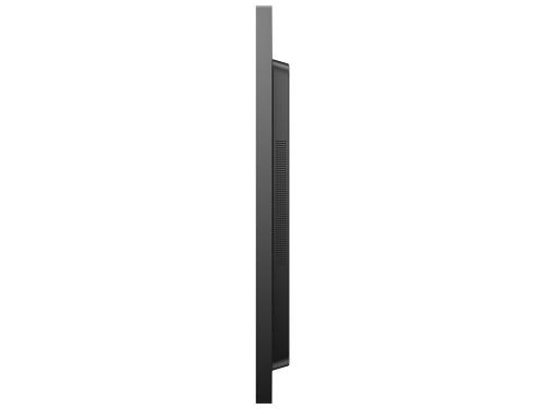 Информационная панель Dell C7016H (7016-4411), black, вид 2