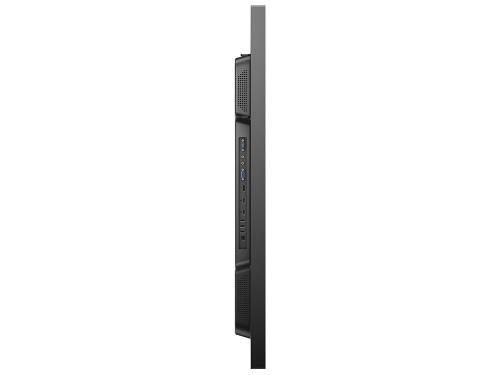 Информационная панель Dell C7016H (7016-4411), black, вид 4