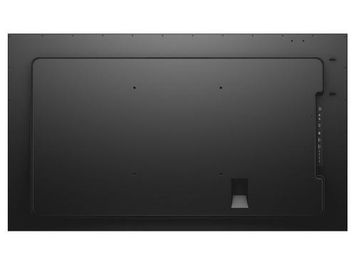 Информационная панель Dell C7016H (7016-4411), black, вид 5