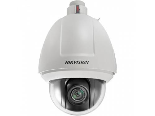 IP-������ IP ������ ���������� Hikvision DS-2DF5284-�EL �������, ��� 1
