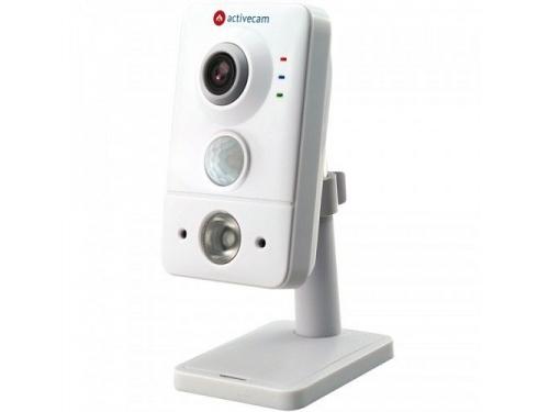 IP-������ ActiveCam AC-D7121IR1 �������, ��� 1