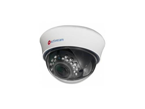 IP-������ ActiveCam AC-D3103IR2 �������, ��� 1