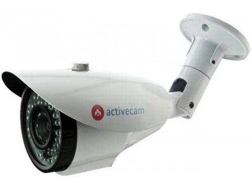 IP-������ ActiveCam AC-D2103IR3 �������, ��� 1