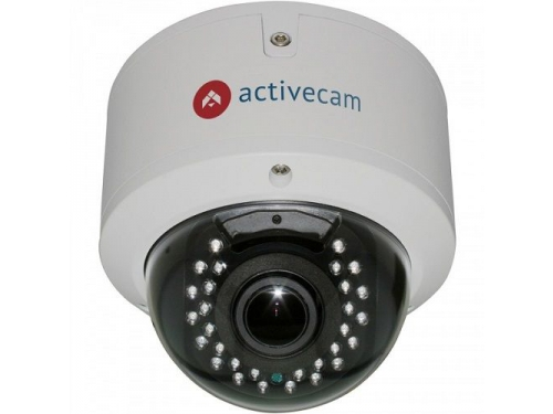 IP-������ ActiveCam AC-D3143VIR2 �������, ��� 1