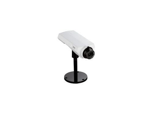 IP-камера D-Link DCS-3010, вид 1