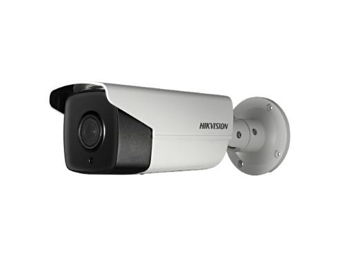 IP-������ Hikvision DS-2CD4A35FWD-IZHS �������, ��� 1