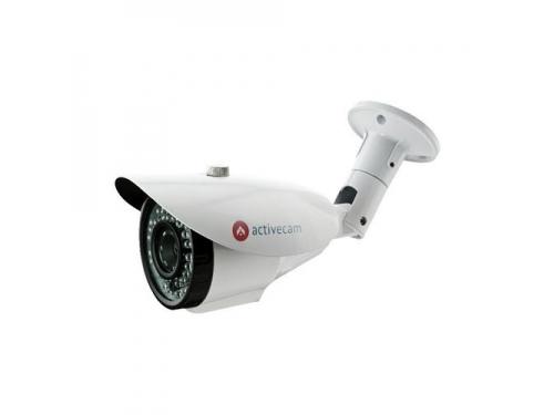 IP-камера ActiveCam AC-D2101IR3, вид 1