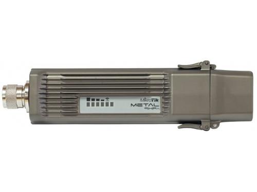 ������ WiFi MikroTik Metal 9HPn 802.11n, ��� 1