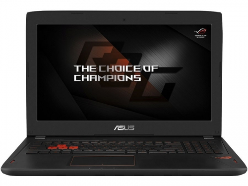 ������� ASUS ROG GL502VY , ��� 1