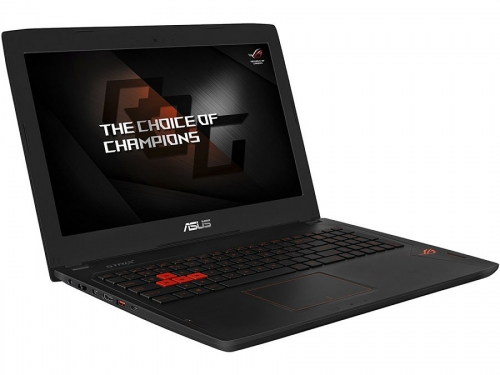 ������� ASUS ROG GL502VY , ��� 2