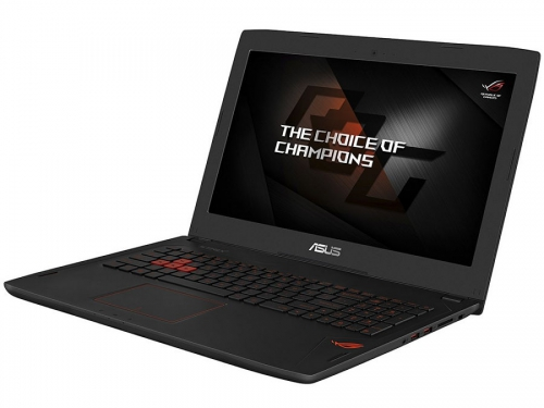 ������� ASUS ROG GL502VY , ��� 3