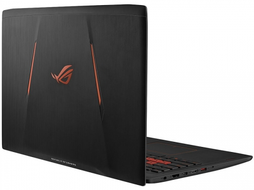 ������� ASUS ROG GL502VY , ��� 7