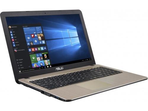 Ноутбук ASUS X540LA , вид 3