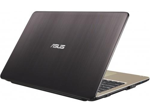 ������� ASUS X540SA , ��� 5