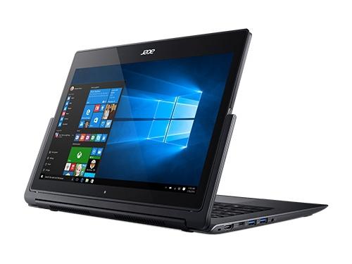 ������� Acer ASPIRE R7-372T-520Q , ��� 1