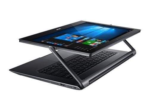������� Acer ASPIRE R7-372T-520Q , ��� 5