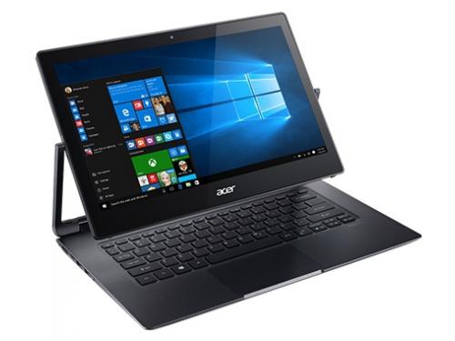 ������� Acer ASPIRE R7-372T-520Q , ��� 7