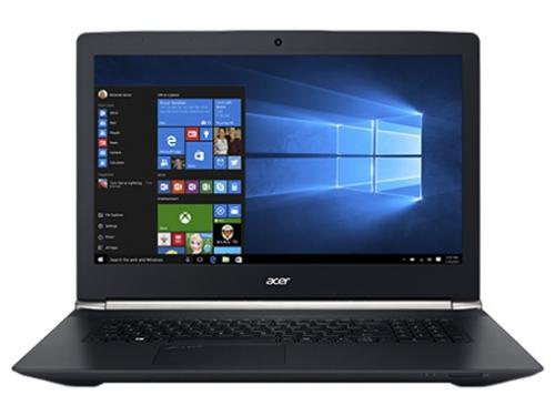������� Acer ASPIRE VN7-792G-74RW , ��� 2
