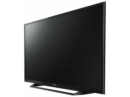 телевизор Sony KDL32RE303 (31.5