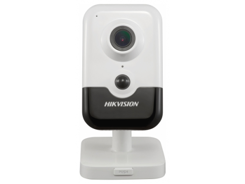 IP-камера видеонаблюдения Hikvision DS-2CD2423G0-IW 2,8 мм (детектор движения), вид 1