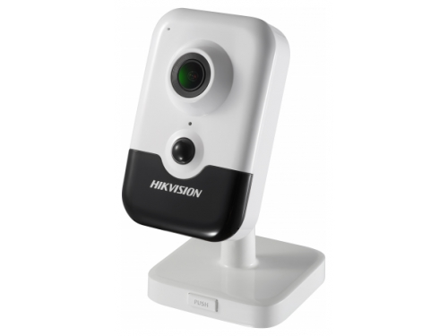 IP-камера видеонаблюдения Hikvision DS-2CD2423G0-IW 2,8 мм (детектор движения), вид 2