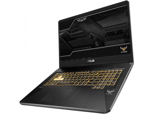 Ноутбук ASUS TUF Gaming FX505DT-AL238 , вид 2