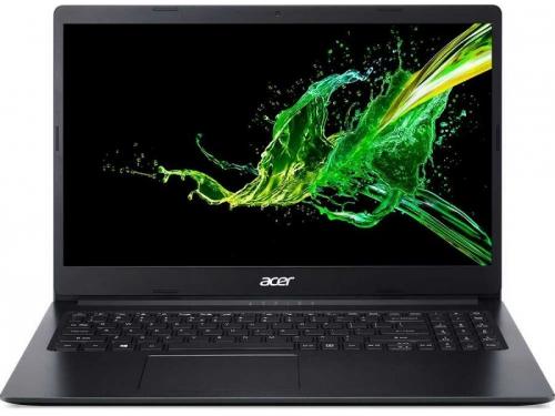 Ноутбук Acer Aspire 3 A315-34-P3EE , вид 1