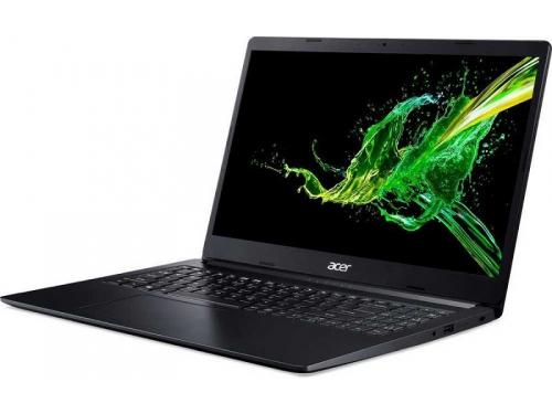 Ноутбук Acer Aspire 3 A315-34-P3EE , вид 2