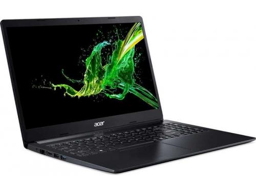 Ноутбук Acer Aspire 3 A315-34-P3EE , вид 3