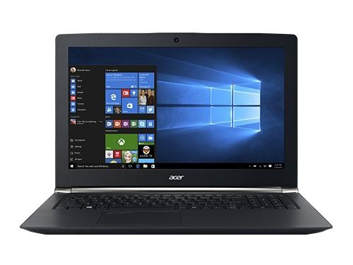 ������� Acer Aspire VN7-592G-56G9 i5-6300HQ/12Gb/1Tb/SSD128Gb/GTX 960M 4Gb/15.6