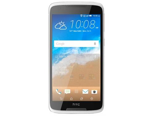�������� HTC Desire 828 LTE 16Gb �����-�����, ��� 2