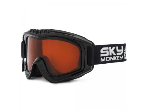 ����� ���� ����������� Sky Monkey SR21 OR (VSE25) N/S ������, ��� 1