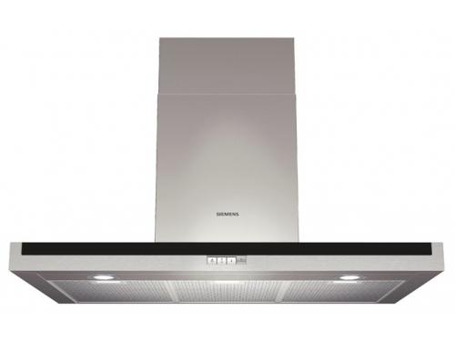 Вытяжка Siemens LC 67 BE532, вид 1