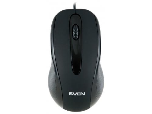 ����� Sven RX-170 USB, ������, ��� 3