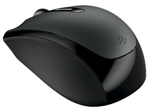 ����� Microsoft Mobile Mouse 3500 5RH-00001, ������, ��� 1