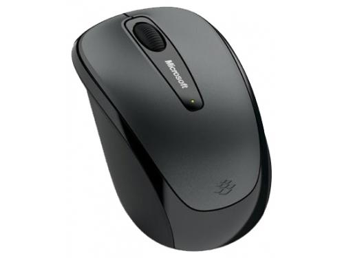 ����� Microsoft Mobile Mouse 3500 5RH-00001, ������, ��� 4