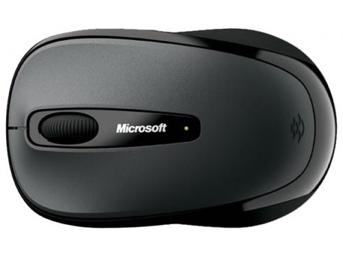 ����� Microsoft Mobile Mouse 3500 5RH-00001, ������, ��� 5