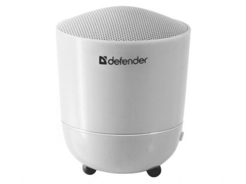 ����������� �������� Defender HiT S2 (����, �����������, USB), �����, ��� 2