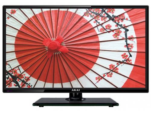 телевизор Akai LEA 39K48P, вид 1