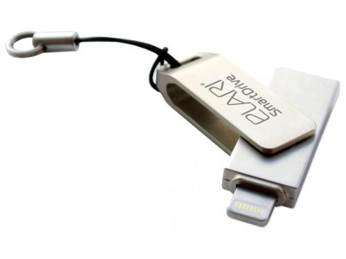 Usb-������ Elari SmartDrive 16 GB, ��� 1