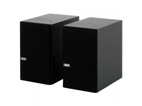 ������������ ������� �������� ������� KEF Q100 Black, ��� 1