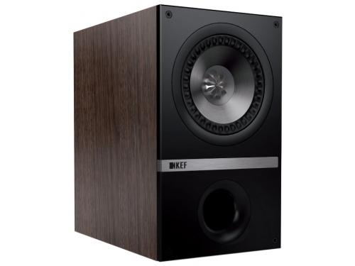 ������������ ������� �������� ������� KEF Q100 Black, ��� 2